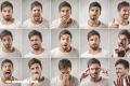 La Nota Curiosa: ¿Cómo detecta las emociones nuestro cerebro?