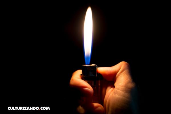 La Nota Curiosa: ¿Quién inventó el encendedor?