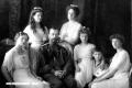 Cinco libros sobre el declive de la Dinastía Romanov