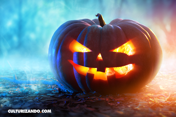 31 datos (no tan) terroríficos sobre el Halloween