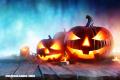 El origen del Halloween