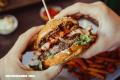 ¡Insólito! Las 10 comidas más caras del planeta