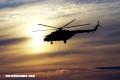 La Nota Curiosa: ¿Cómo vuela el helicóptero?
