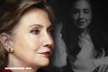 12 datos curiosos sobre Hillary Clinton