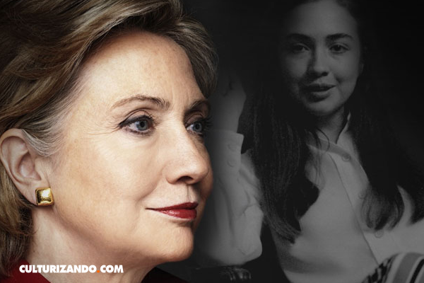 12 curiosidades sobre Hillary Clinton
