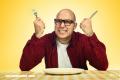La Nota Curiosa: ¿Por qué nos suena el estómago cuando tenemos hambre?