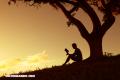10 formas básicas de aprender toda la vida