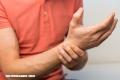 La Nota Curiosa: ¿Qué provoca el hormigueo en las extremidades?