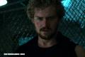 Iron Fist, el nuevo héroe de Marvel para Netflix (+ Tráiler)