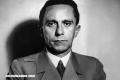 ¿Cómo llegó Goebbels a ser Ministro de Propaganda Nazi?