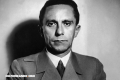 ¿Cómo llegó Goebbels a ser ministro de Propaganda del Tercer Reich?