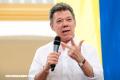 Quién es Juan Manuel Santos y por qué ganó un Premio Nobel de la Paz