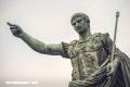 La Nota Curiosa: ¿Cuál es la relación entre la cesárea y el emperador Julio César?