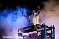 7 datos que quizás no sabías sobre Kanye West
