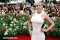 Kate Winslet en 7 datos curiosos