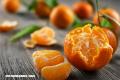 Crónicas clasemedieras: Época de mandarinas