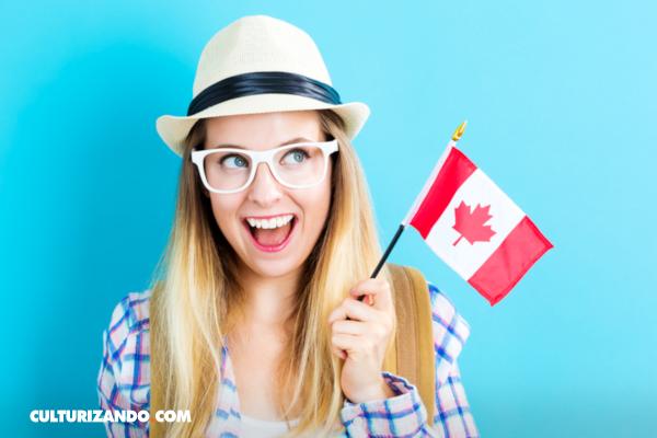 El día en que las mujeres canadienses fueron consideradas 'personas'