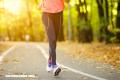 Caminar una hora al día reduce el riesgo de cáncer de mama