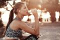 10 claves para bajar de peso y perder grasa corporal