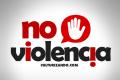 Un día para la paz… ¡Feliz Día de la No Violencia!