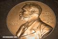 ¿Todos los ganadores del Nobel lo han aceptado?