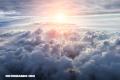 La Nota Curiosa: ¿De qué están hechas las nubes?