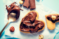 Lo que no sabías sobre la Nutella