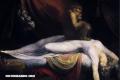 La Nota Curiosa: ¿Sabes qué es la parálisis del sueño?