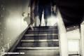 4 famosos y sus experiencias paranormales