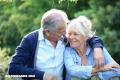Según estudio: la vida sexual aumenta tras 50 años de matrimonio