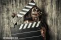 El cine de terror quema calorías