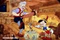 10 momentos oscuros de los clásicos de Disney