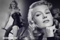 Rita Hayworth en 12 curiosidades y 12 fantásticas fotos