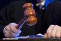 Tribunal Supremo de Florida falla contra nueva ley de pena de muerte