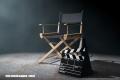 Los 5 mejores directores latinoamericanos