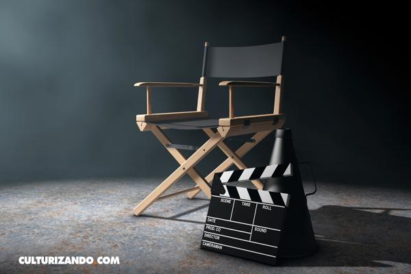 ¿Sabes quién hizo cada una de estas 9 famosas películas?