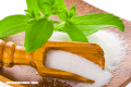 10 beneficios de la Stevia