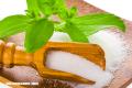 10 beneficios de la Stevia