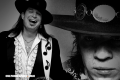 Grande Stevie Ray Vaughan (+Video)