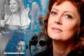 Datos curiosos para celebrar los 70 de Susan Sarandon
