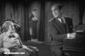 'El Cantante de Jazz', la primera película sonora de la historia (+Video)