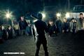 5 cosas que debes saber de The Walking Dead antes de la 7ma temporada (+ Tráiler)