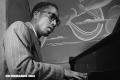 ¿Quién fue Thelonious Monk? (+Video)