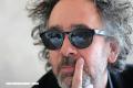 Trivia: ¿Sabrías relacionar cada personaje de Tim Burton con su respectiva película?