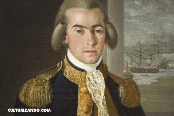 ¿Quién fue Vicente Emparan?
