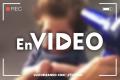 Tiene solo 2 meses y ya es famoso en internet por su cabello (+Video)
