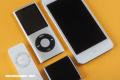 5 curiosidades para celebrar el cumpleaños del iPod