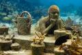 5 raros museos que deberías visitar (+Fotos)