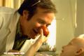 ¿Puedes adivinar a qué película de Robin Williams pertenece cada escena?