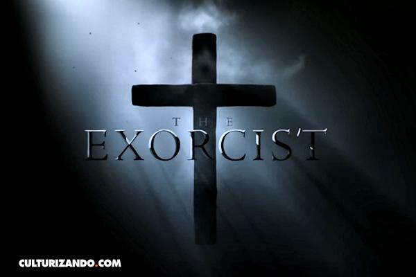 El Exorcista: la nueva serie de Fox inspirada en la novela de 1971 (+Trailer)